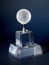 Golf Tower Awards