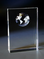 World Award