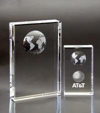 World Award