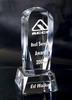 Fantasy Award
