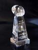 Diamond Tower Award