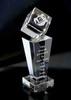 Cube Tower Award