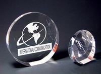 Round Awards