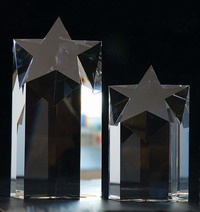 Star Tower Award