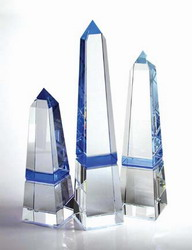 Blue Obelisk