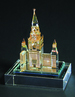 RUSSIA Moscow Kremlin