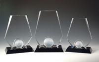 Premier Golf Award