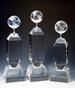 Globe Trophy