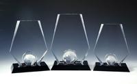 Premier Globe Award