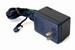 AC Adapter For D18 LED Lighting Base