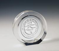 Circl Award